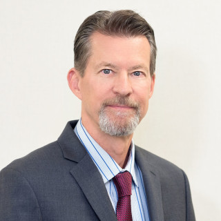 David Callanan, MD