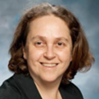 Alicia Dermer, MD