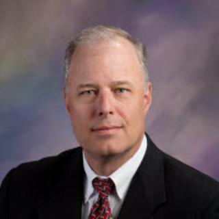 Scott Eccarius, MD