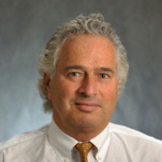 Norman Feinsmith, MD