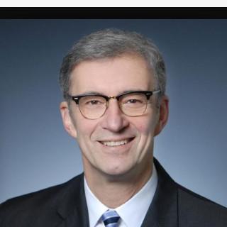 Victor Schmelzer, MD