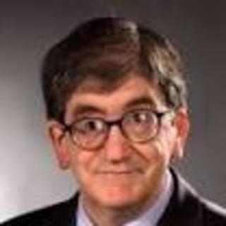 Robert Leggiadro, MD
