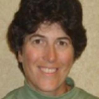 Sophia Drosinos, MD