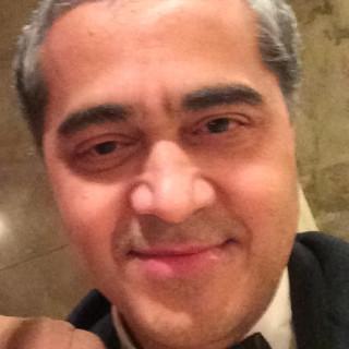 Vijay Joshi, MD