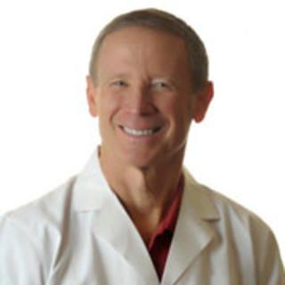 Frank Teed, MD