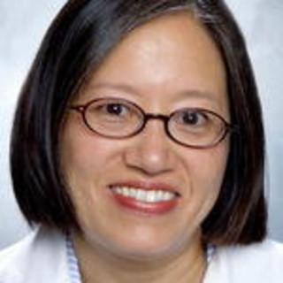 Grace Chang, MD
