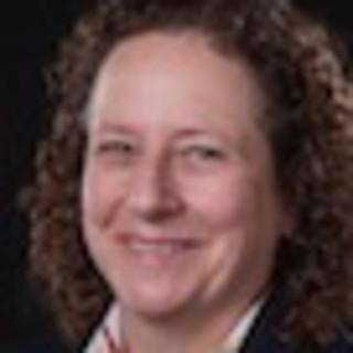 Kelly Klein, MD