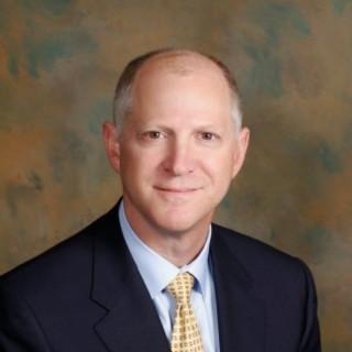 Lawrence Lustig, MD