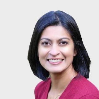 Bhavini Trivedi, MD