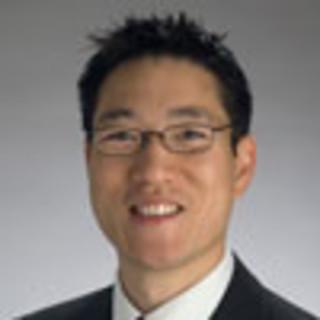 Eugene Lee, MD