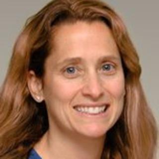 Karyn MacNeil, MD