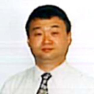 Tae Kae Chong, MD