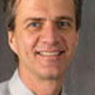 John Petrus, MD