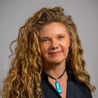 Lisa Lynch, PA