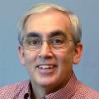 Gary Tart, MD