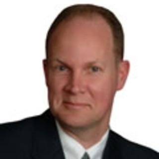 C. Samuel Ledford, MD