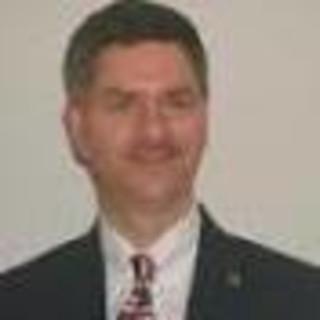 Karl Edelmann, MD