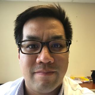 Jorge Jo Kamimoto, MD