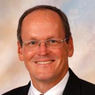 Thomas Wigton, MD