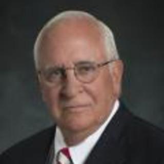 William Offutt, MD