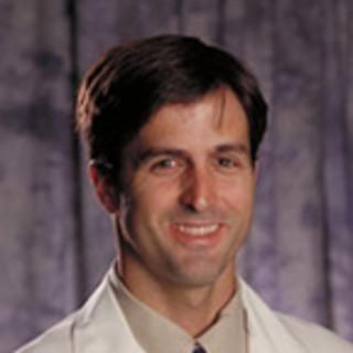 Michael Otte, MD
