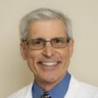 Nick Majetich Jr., MD