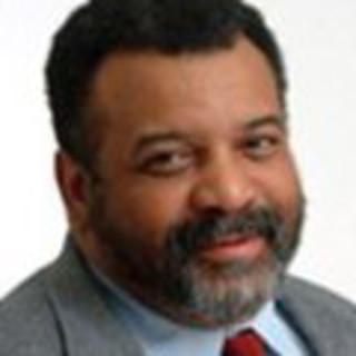 Charles Motley Jr., MD