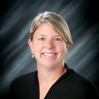 Erin Hatcher
