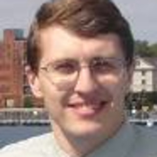Eugene Kissin, MD
