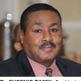 Eugenio Tassy, MD