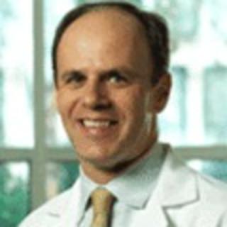 Mark Bilsky, MD