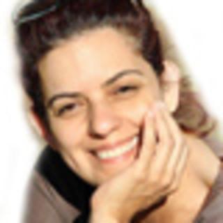 Khelda Jabbar, MD