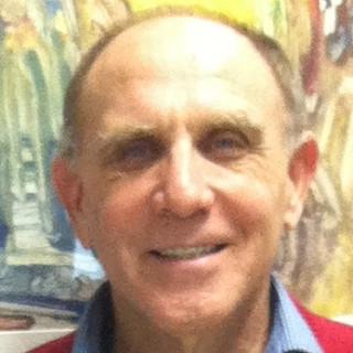 Robert Lesser, MD