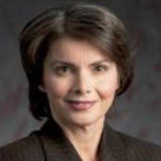Anita Conte, MD
