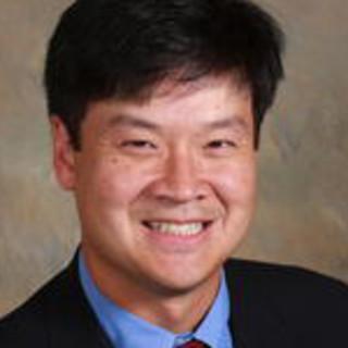 Tony Wu, MD
