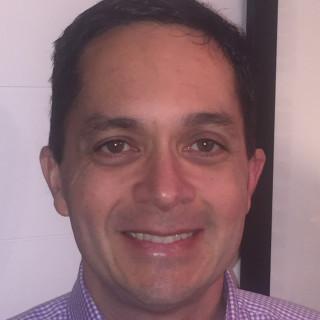 Steven Lopez, MD