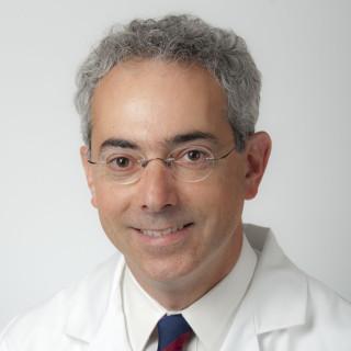 Michael Agus, MD