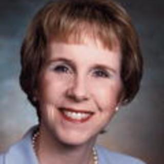 Marie Fitzgerald, MD