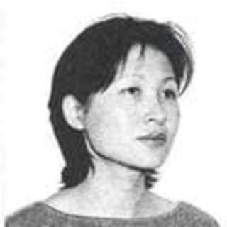 Haiqiu Wang, MD