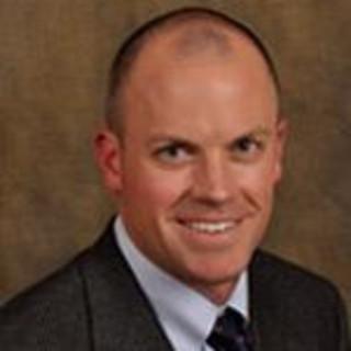 Jeffrey Browne, MD