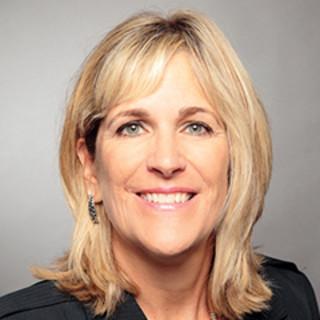 Lisa Permenter