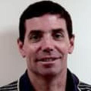 Stephen Orville, MD