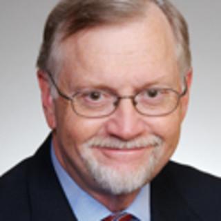James Rybak, MD