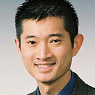 Max Ahn, MD
