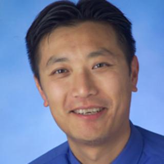 Ryan Chang, MD