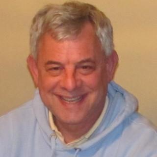 David Ascher, MD