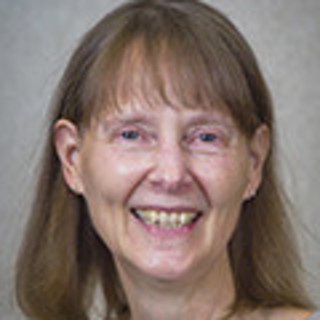 Mary Lewis, MD