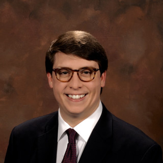 Andrew Jones, MD