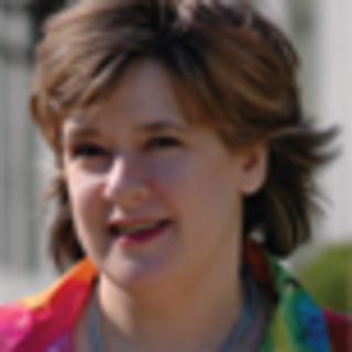 Gail Torkildsen, MD