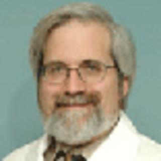 David Carpenter, MD